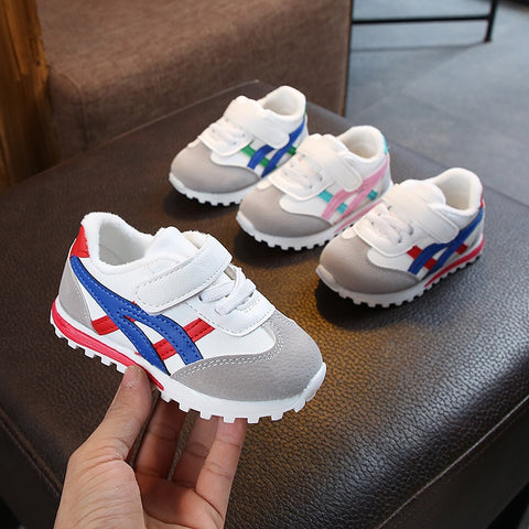 0 to 18 months baby boys and girls toddler shoe fashion shoes
