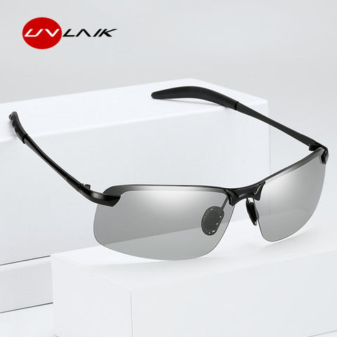 Classic Driving Sunglasses Men