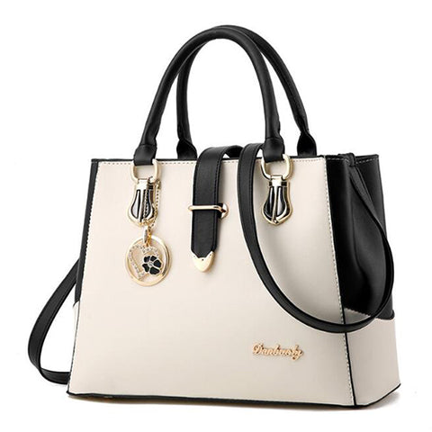 2019 Sweet Handbags for Women New Fashion Designer