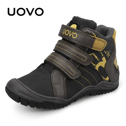 Fashion Kids Sport Shoes