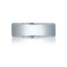 Load image into Gallery viewer, Tacori Simply Tacori Wedding Band