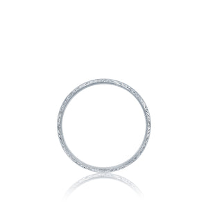 Tacori Simply Tacori Wedding Band
