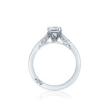 Load image into Gallery viewer, Tacori Simply Tacori  Engagement Ring (0.11 CTW)