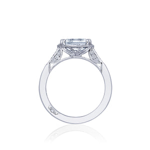 Tacori Simply Tacori  Engagement Ring (0.15 CTW)
