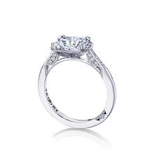 Load image into Gallery viewer, Tacori Simply Tacori  Engagement Ring (0.15 CTW)