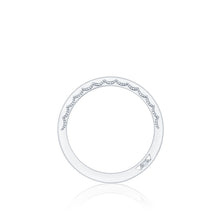 Load image into Gallery viewer, Tacori Starlit  Wedding Band (0.01 CTW)