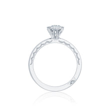 Load image into Gallery viewer, Tacori Starlit  Engagement Ring (0.01 CTW)
