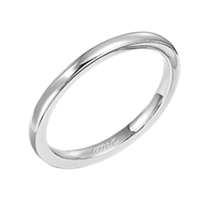ArtCarved Desiree Wedding Band