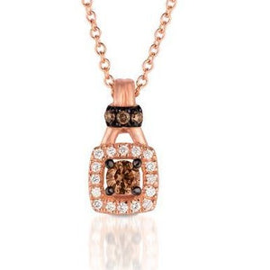 Le Vian®  Strawberry Gold® Pendant