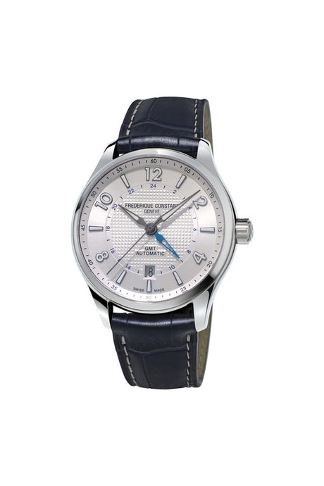 Frederique Constant Runabout Automatic FC-350RMS5B6