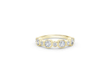 Load image into Gallery viewer, The Forevermark Tribute™ Collection Diamond Ring