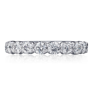 Diamond Christopher Designs Wedding Band (0.55 CTW)