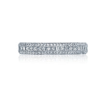 Load image into Gallery viewer, Tacori Sculpted Crescent Diamond Wedding Band (1.4 CTW)