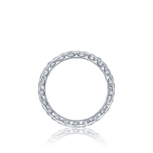Load image into Gallery viewer, Tacori RoyalT Diamond Wedding Band (1.31 CTW)