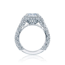 Load image into Gallery viewer, Tacori RoyalT  Engagement Ring (2.55 CTW)