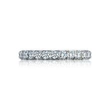 Load image into Gallery viewer, Tacori RoyalT Diamond Wedding Band (0.91 CTW)