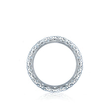 Load image into Gallery viewer, Tacori RoyalT Diamond Wedding Band (1.93 CTW)