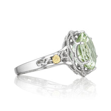 Load image into Gallery viewer, Tacori Color Medley Crescent Gem Ring SR12312_10