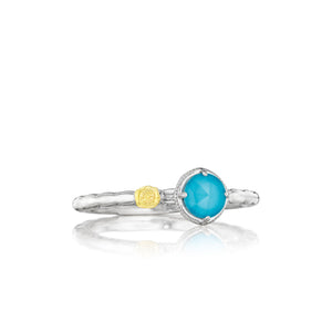 Tacori Island Rains Petite Simply Gem Ring SR13305_10