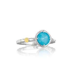 Tacori Island Rains Simply Gem Ring SR13405_10