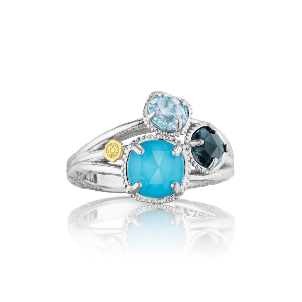 Tacori Island Rains Petite Budding Brilliance Ring SR136050233_10
