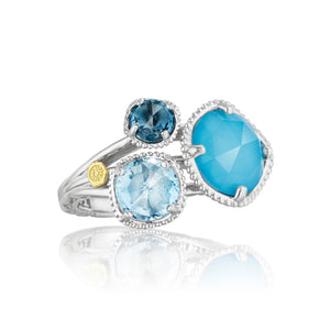 Tacori Island Rains Budding Brilliance Ring SR137050233_10