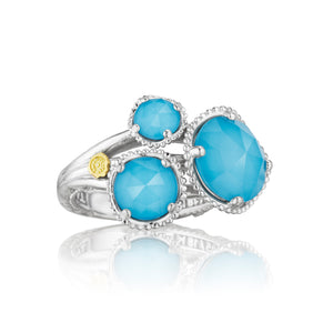 Tacori Island Rains Budding Brilliance Ring SR13705_10