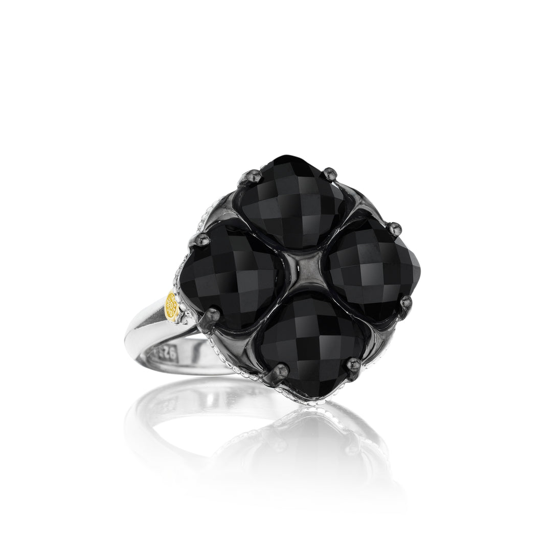 Tacori City Lights Gem Tilt Ring SR15619_10