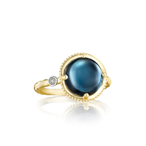 Tacori Golden Bay Simply Gem Ring SR181Y37-1_10