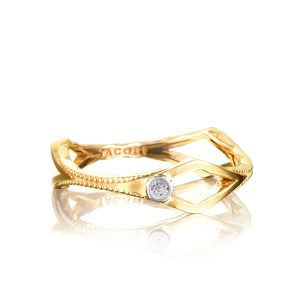 Tacori The Ivy Lane Peak Ring SR206Y_10