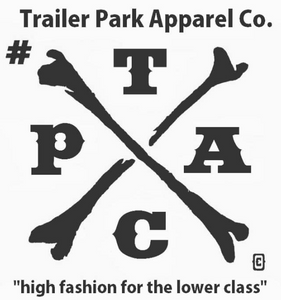 Trailer Park Apparel Co.
