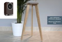 Load image into Gallery viewer, FYNE AUDIO F700 Speaker stand perfectly