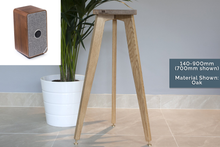 Load image into Gallery viewer, Ruark MRx  Purpose Built speaker stand