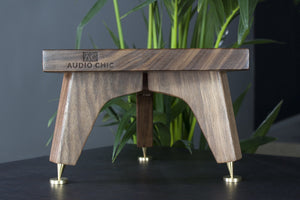 AudioEngine A5+ Speaker Stands 140-900mm (Pair)