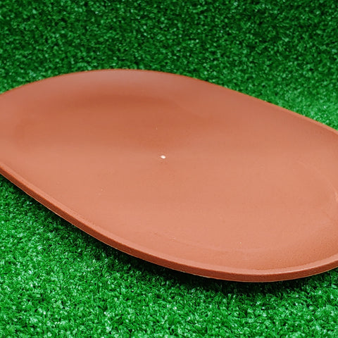 Gardens by the Bay - Gardening Supplies - Plastic Saucer