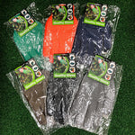 Gardens by the Bay - Gardening Supplies - Garden Glove