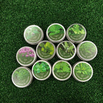 Gardens by the Bay - Gardening Supplies - Premium Greens (Herb Seeds)