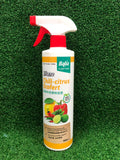 Gardens by the Bay - Gardening Supplies - Chili Citrus Ecofert (500 ML)