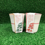 Gardens by the Bay - Plant DIY Collection - Cultivation Set - Japanese Pine Tree