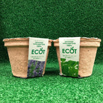 Gardens by the Bay - Plant DIY Collection - ECOT - Small_1