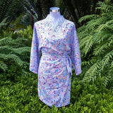 Gardens by the Bay - Ladies Collection - GARDENSBYTHEBAYBRANDPATTERNKIMONO_MYSTICAL