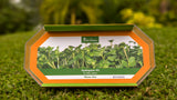 Gardens by the Bay - Plant DIY Collection - Hydroponic Kit for Baby Greens