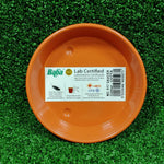 Gardens by the Bay - Gardening Supplies - No. 917 Plastic Saucer