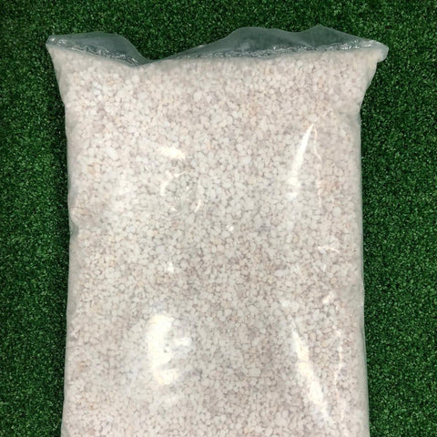 Gardens by the Bay - Gardening Supplies - Perlite 2-4mm (5 Ltr)