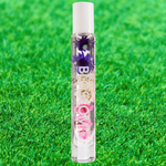 Gardens by the Bay - Beauty Collection - Roll-OnPerfumeOil - Honey Jasmine - Cropped