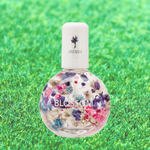 Gardens by the Bay - Beauty Collection - Scented Cuticle Oil - Lavender