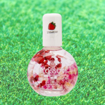 Gardens by the Bay - Beauty Collection - Scented Cuticle Oil - Strawberry
