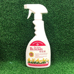 Gardens by the Bay - Gardening Supplies - Super Bloom (500ml)-Cropped