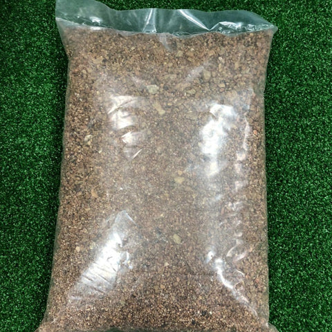 Gardens by the Bay - Gardening Supplies - Vermiculite (5 Ltr)
