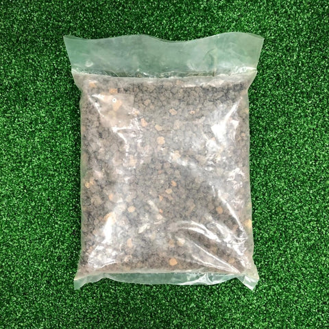 Gardens by the Bay - Gardening Supplies - Volcanic Sand (1kg)